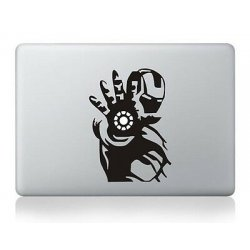 Stickers Adesivi Per Macbook Air Macbook Pro in...
