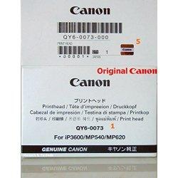 Canon - Testina di stampa originale per Canon...