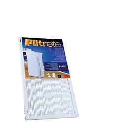 3M Filtrete FAPF01/02 Filtro di ricambio per...