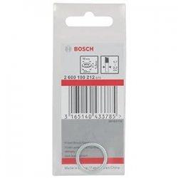 Bosch 2 600 100 212 hand tools supplies &...
