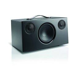 Audio Pro Addon C10 Altoparlanti WLAN multi-room...