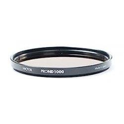 HOYA FILTRE HMC ND1000 58mm