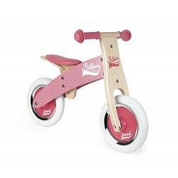 Janod - Little Bikloon La Mia Prima Bicicletta...