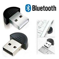 Bluetooth USB Penna Wireless Pc Notebook...