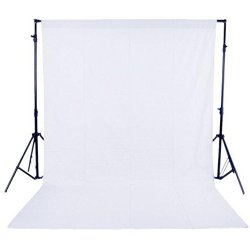1.6 x 3m / 5 x 10 FT Photografia Studio...