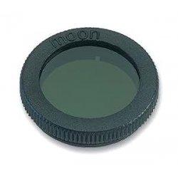 Celestron 820635 - Filtro lunare per telescopio