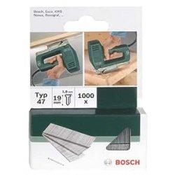 Bosch 2609255811 - Chiodi per pinzatrice modello...