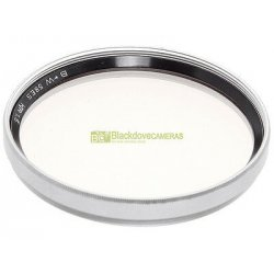 58mm. Filtro Skylight 1A KR1,5 B+W by Schneider