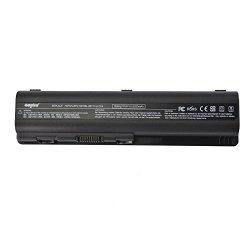 Sunydeal batteria per computer portatile HP, 11.1...