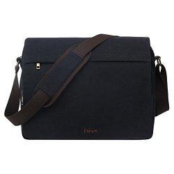 Lc prime  borse a spalla da uomo - confronta prezzi offerte 961ce0853de