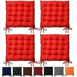 Beautissu: cuscini per sedie giardino - confronta prezzi offerte