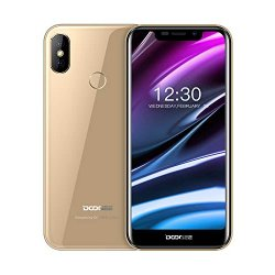 Telefono Cellulare in Offerta, DOOGEE X70...