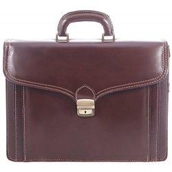 Chicca tutto moda  prezzi prodotti borse e accessori c02410babac