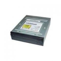 HP cd-rw/dvd-rom drive ide 48x, 399404-001