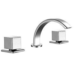 Sanlingo: rubinetti lavabo tre fori - confronta prezzi offerte