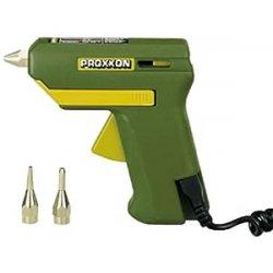 Proxxon 28192 - Pistola incollatrice HKP 220