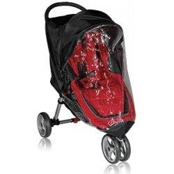 Parapioggia per passeggino City Mini 3 ruote Baby...