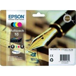 Epson C13T16264010 cartuccia dinchiostro...