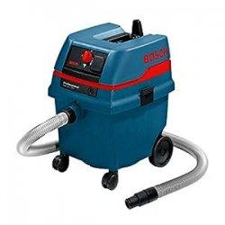 Bosch Professional 0601979103 GAS 25 L SFC...