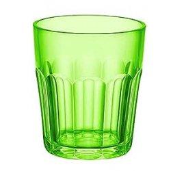Guzzini 07230344 Bicchiere Molato Basso , Modello...