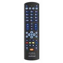 Meliconi 807180, Pratico Digital for SKY,...