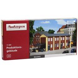 Auhagen 11423 - modellismo ferroviario...