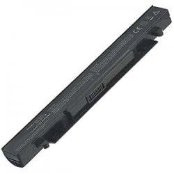 Batteria POTENZIATA 2600mAh 14,4V per portatile...