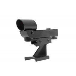 TS Optics Star Pointer punto luce LED del mirino...