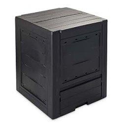 Toomax Z651T041 Contenitore Composter, Ambition...