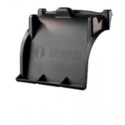 Bosch Accessorio per MultiMulch