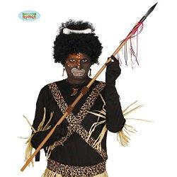 lancia da Indigeno - cm 120