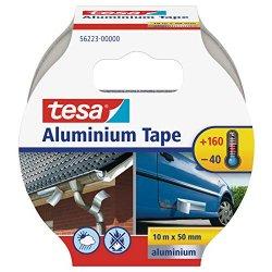 Tesa TE56223-00000-11 Cinta reparación de...