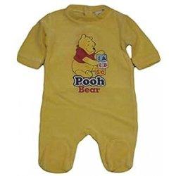 Tutina ciniglia Disney Winnie The Pooh (80-82 cm,...