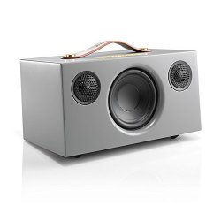 Audio Pro Addon C5 Altoparlanti WLAN multi-room...