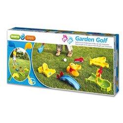 Maro Toys 60066 - Set da golf per bambini, con...