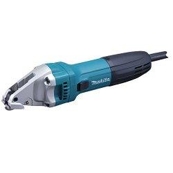 Makita JS1601J power shear - power shears