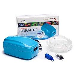 Aquaflow Technology AAP-301S Pompa dellaria per...