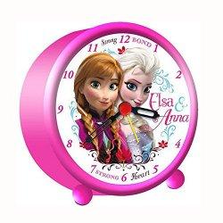 Disney Frozen - Sveglia
