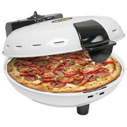 Bestron, DLD9036, Fornetto per pizza