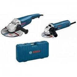 Bosch 0601882M07 Smerigliatrici Angolari
