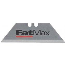 Stanley Fatmax 2 11 700 - Lama a trapezio, con...