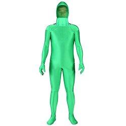 Neewer Vestito Colore Verde Integrale Maschera...