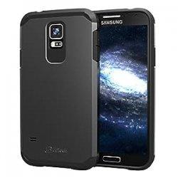 JETech® Super Protettiva Samsung Galaxy S5...