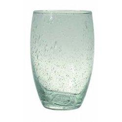 Luminarc 9294665, Confezione 3 Bicchieri alti...