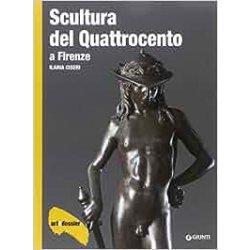 Scultura del Quattrocento a Firenze di Ilaria...