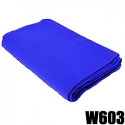 DynaSun W603 - Sfondo in tessuto di cotone per...