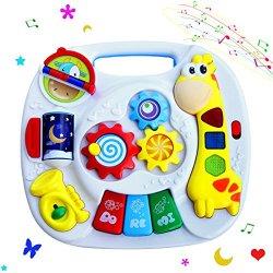 Giocattoli musicali per bambini giocattoli...