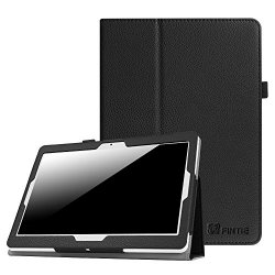 Fintie Custodia per Yuntab K107 Tablet 3g, Slim...