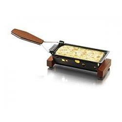 Kit portatile per Raclette - Boska Holland