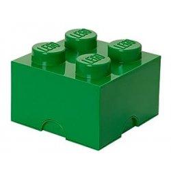 LEGO® Lizenzkollektion, Scatola portaoggetti...